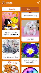 APK App Gifts for Friends for iOS