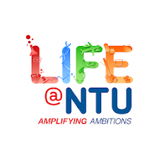 NTU Open House