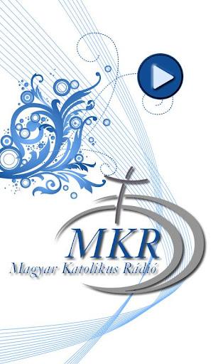 【免費音樂App】Magyar Katolikus Rádió-APP點子