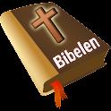 Det Norsk Bibelselskap 1930 icon