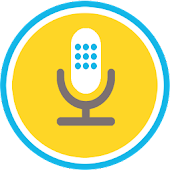Download Voice Changer APK to PC