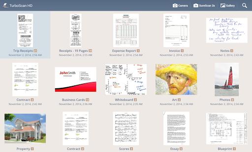 how to put pdf on kindle fire hd