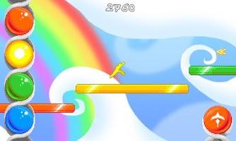 Screenshot of Spectrum Sprint Free