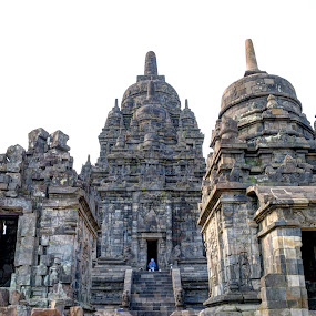 by Dwi Nurcahyo - Buildings & Architecture Public & Historical