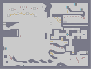 Thumbnail of the map 'The Automaton'