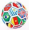 Gambar preview Suporter Sepakbola Terpanatik di Dunia Part II