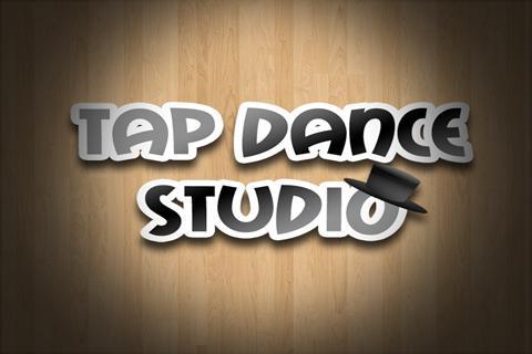 Tap Dance Studio Lite