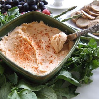 Hot Cheese Spread Recipes