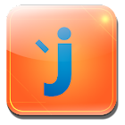 JobMo (Ad Free) - Job Search icon