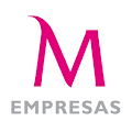 Download MEmpresas APK for Laptop