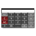 MyCalc icon