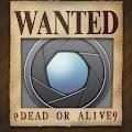 Wanted Poster Maker APK for Bluestacks