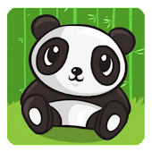 Free Download Pandas for Kids APK for Samsung