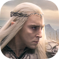 Fight for Middle-earth For PC (Windows And Mac)