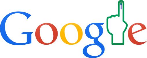 u2uWr12SY8Yn8gpdP0lWcFVGyI1IDHObDdV W7K416pEwBa TUXPtWvwQAFoLhhObLc 3bxApZHN A9pmxSZzJHBy52GbfmVpQC7Sdk - Google'nin Kendi Orjinal Resimleri (Logoları) (Güncel)