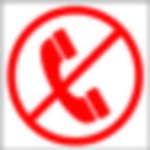 Out Call Blocker 生產應用 App LOGO-APP試玩