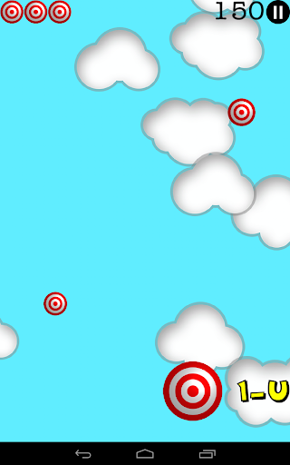 Download move! stay active and enjoy it on your iphone, ipad and ipod touch