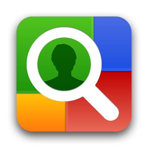 Google Apps Lookup 商業 App LOGO-APP開箱王