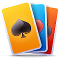 Solitaire APK for Kindle Fire