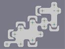 Thumbnail of the map 'Cantaloupe Island'