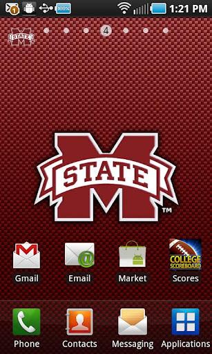 【免費個人化App】Mississippi State Revolving WP-APP點子