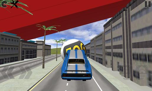 Auto simulatore di guida 3d apk 1 0 giochi di for Piani di cabina di log gratuiti