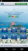 Screenshot of SBD Rio 2012