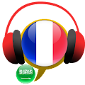 App Learn French Conversation :AR APK for Kindle