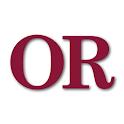 LSUC – Ontario Reports