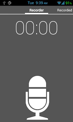 飯糰-EXO - 1mobile台灣第一安卓Android下載站