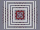 Thumbnail of the map 'Swirl V2'