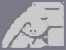 Thumbnail of the map 'Unoriginal Name'