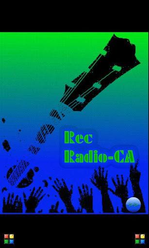 Rec.Radio-Canada