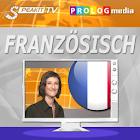 FRANZÖSISCH - Videokurs (d) icon