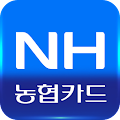 App NH농협카드 스마트앱 apk for kindle fire