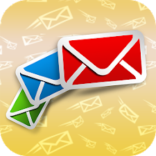 Hindi SMS Messages Collection