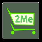Super2ME icon