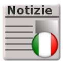 Giornali e riviste italiane icon