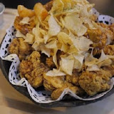 Chimac 175 韓式炸雞