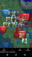 Screenshot of Fall of Normandy 1944