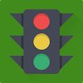 Traffic Tickets Bangalore APK for Bluestacks