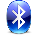 Bluetooth Device Picker icon