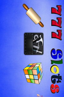 777 Slots - Slot Machines - screenshot