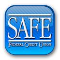 SAFENET Mobile Banking icon