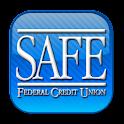 SAFENET Mobile Banking