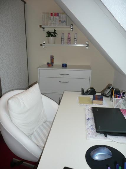 raumgestaltung ideen beratung idee. Black Bedroom Furniture Sets. Home Design Ideas