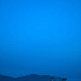 by Maja Skenderovic - Landscapes Prairies, Meadows & Fields (  )