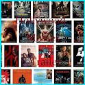 Hollywood Upcoming Movies Trai