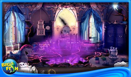 Princess Isabella 2 CE (Full) - screenshot