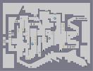 Thumbnail of the map 'Dunkelster Aufsatz'